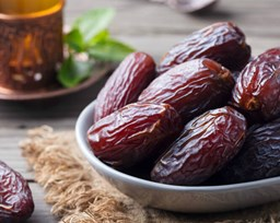 Picture of Arzish Mabroom Al Madina Premium Dates [khejur] 500 gm